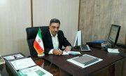 رفع تصرف بیش از  ۱۰۰ هکتار از اراضی در شهرستان دماوند