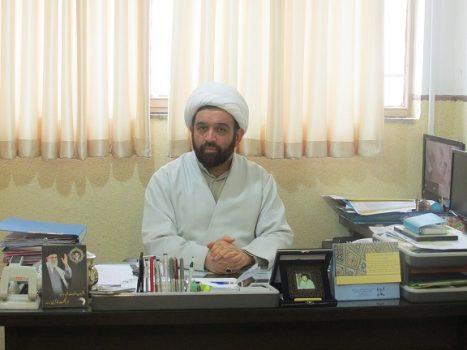 برگزاری مراسم بزرگداشت خیر مسجدساز «حاج عبدالله توسلی» در شهرستان دماوند/ عدم استفاده از بانوان در هیئت امنای مساجد مورد توجه قرار گیرد