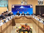 شهرستان دماوند قابلیت تبدیل شدن به قطب گردشگری و درمانی استان تهران را دارد/ نباید با معطل شدن کارها و مالیاتهای سنگین سرمایهگذار را فراری داد