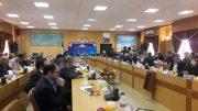 وجود مشکلات عمده در زمینه بهداشتی و ورزشی برای شهرستان دماوند/ حق شهرستان دماوند با فاصله ۴۰ کیلومتری از استان تهران داده نشده است