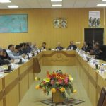 شورای بهداشت