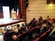 شانزدهمین جشنواره خیران مدرسهساز در شهرستان دماوند