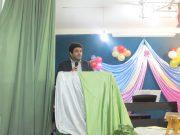 نگهداری از ۹۲ فرزند در ۴ مرکز بهزیستی دماوند/ تلاش برای فرزند خواندگی کودکان بیسرپرست