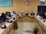 برگزاری بیش از ۲۰یادواره شهدا در دماوند/ برپایی کنگره شهدای دماوند در مردادماه سال جاری