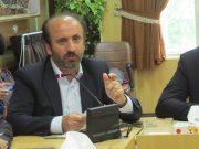 حضور اتباع بیگانه غیرمجاز در شهرستان دماوندتبعات منفی بیکاری راایجاد کرده است/ جمعیت اتباع افغانیدر برخی مدارس از افراد ایرانی بیشتر میباشد