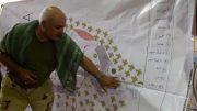 اجرای طرح توسعه آستان مقدس امامزاده بیبی زبیده(س) دماوند در مساحتی بالغبر ۲۸ هکتار