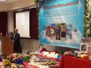 افتتاح مدرسه کشتی دانشآموزی «جهان پهلوان تختی» در روستای شلمبه دماوند/ بهرهبرداری از کتابخانه بنیاد نیکوکاری، فرهنگی و آموزشی احمد ابراهیمی