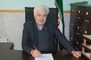 «منوچهر همت نجفی» رئیس شورای اسلامی شهر رودهن شد