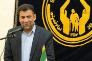 کمیته امداد رودهن آماده دریافت نذورات عید قربان/ هدیه ۷۷ میلیونی خیران رودهنی بابت قربانی در سال ۹۶