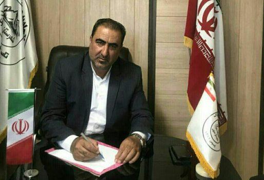 رضا میرزاکریمی عضو شورای اتاق اصناف کشور شد
