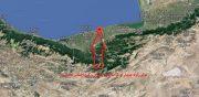 زلزله ۴٫۷ ریشتری در دماوند احساس شد