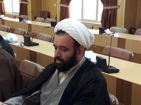 ۳۰۰۰ روحانی باید برنامههایی با محوریتخانواده را در مساجد اجرا کنند
