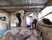 پلمب ۷ حلقه چاه غیرمجاز شهرستان دماوند در هفتههای گذشته/ جلوگیری از خروج بیش از ۵۹ هزار مترمکعب آبمنابع زیرزمینی در دماوند