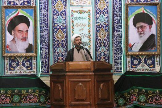 فشارهای اقتصادی مردم ایران را تسلیم نخواهد کرد/ آیا با پیوستن به لایحه CFT دیگر آمریکا بهانهای برای افزایش مشکلات نخواهد داشت؟