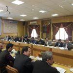 اعتبارات و بودجه شهرستان دماوند (1)