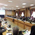 اعتبارات و بودجه شهرستان دماوند (2)