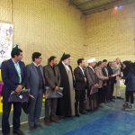 علی اصغر مشهدی عباسی مسئول تربیتبدنی اداره آموزش و پرورش شهرستان دماوند (1)