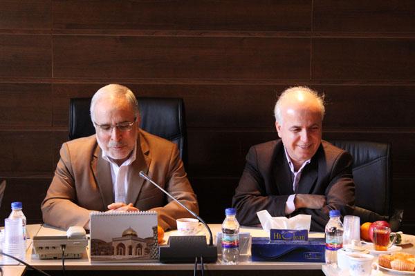 رتبهسیزدهم شهرستان دماوند از لحاظ جمعیت در استان تهران