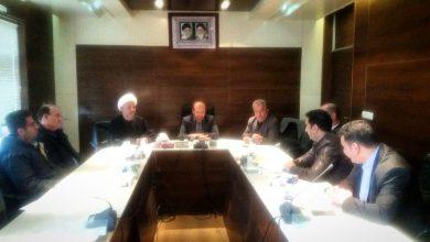 تصویر از با رأی دیوان عدالت اداری کشور؛  تغییر و جابهجایی در اعضای اصلی و علیالبدل شورای اسلامی شهر آبسرد/ بابک همایونفر عضو اصلی شورای شهر آبسرد شد