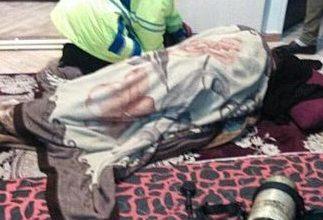 تصویر از فوت ۷ نفر در روستای سربندان دماوند بر اثر مسمومیت گاز CO