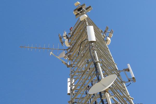 سرقت کابل اصلی برق فرستنده اصلی صدا و سیما در رودهن