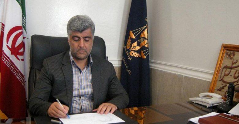 آزادی 3 نفر از زندانیان ندامتگاه دماوند با همکاری شهرداری و شورای شهر آبسرد