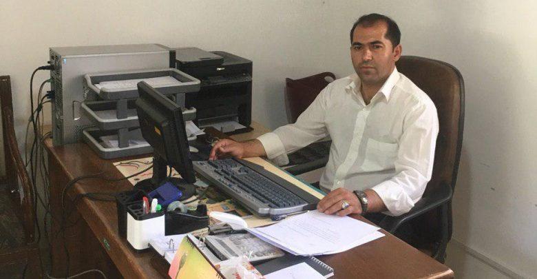 حسین نوری دهیار روستای زرهدر دماوند (9)
