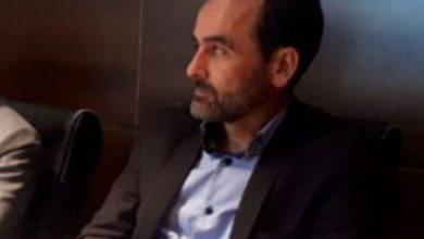 تصویر از محمدرضا حاجی طیبی در ریاست شورای شهر کیلان ابقا شد