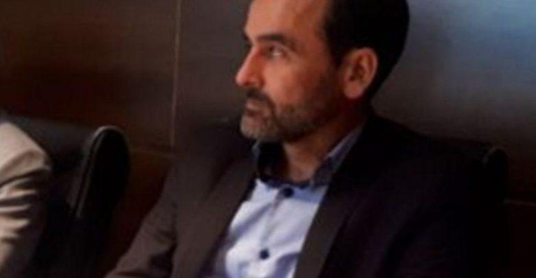 محمدرضا حاجی طیبی در ریاست شورای شهر کیلان ابقا شد