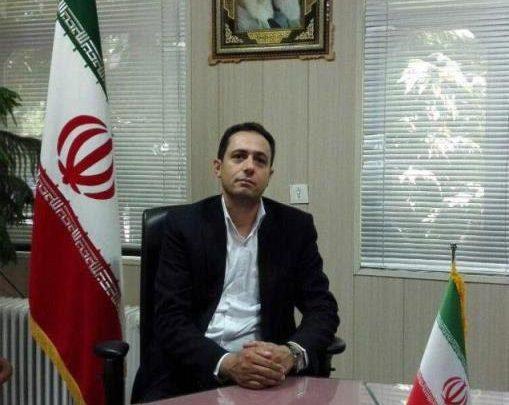 حسین بختیاری رئیس انجمن حمایت از حقوق مصرف کنندگان دماوند