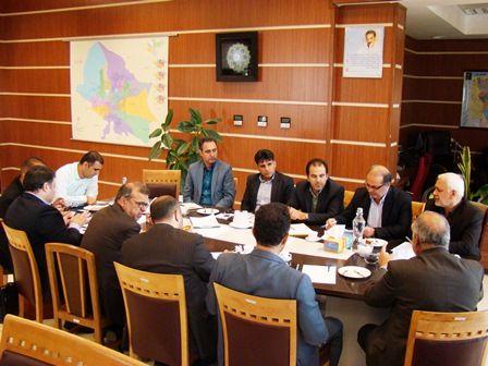 صدور سند تک برگ کاداستر برای ۲۰۰ هکتار از اراضی ملی دماوند