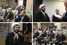 تصویر از عدالت اجتماعی با مساعدت شهرداریها و شوراها محقق میشود