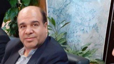 تصویر از برگزاری آیین معارفه شهردار جدید رودهن/ حکمت امیری سکاندار شهرداری رودهن شد