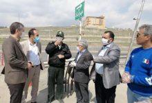 تصویر از جلوگیری از ورود بیش از ۳۵ هزار خودرو غیر بومی به شهرستان دماوند