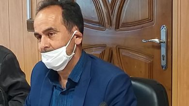 تصویر از رئیس شورای اسلامی شهر کیلان:  جاده شهید مطهری شهر کیلان به علت عرض کم مشکلاتی را ایجاد کرده است/ مشکلات رسیدگی به زمینهای واگذار شده در شهر کیلان نیمه تمام باقی ماند
