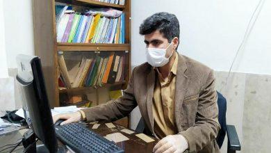تصویر از رئیس مرکز خدمات جامع سلامت شهر کیلان:  شهروندان کیلان رعایت نکات بهداشتی را جدی بگیرند