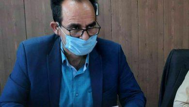 تصویر از رئیس شورای اسلامی شهر کیلان:  طبق قانون جلسات شورای اسلامی شهر کیلان باید علنی و با حضور خبرنگاران باشد/ تصمیمات و مصوبات شورای شهر باید به صورت شفاف منعکس میشود
