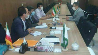 تصویر از رای مثبت ۴ نفر از اعضای شورای شهر به مصوبه عزل شهردار کیلان