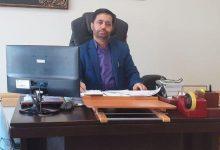 تصویر از دستگیری شهردار جديد رودهن به اتهام دریافت رشوه 1.5 میلیارد تومانی/ بازداشت ۳۱ مدیر و کارمند در شهرداری رودهن طی دو سال