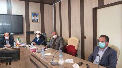 تصویر از رئیس شورای اسلامی شهرستان دماوند:  بیش از 400 نفر بیمار کرونایی در شهر آبسرد قرنطینه خانگی هستند/ متاسفانه کادر درمانی دیگر توان خدمات دهی ندارند